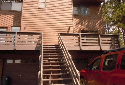 550 Greenway Court Woodland Park CO 80863