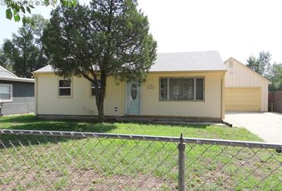 1913 S Cedar Avenue Colorado Springs CO 80905