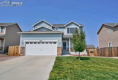 3774 Tahoe Forest Lane Colorado Springs CO 80925