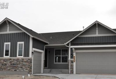 5575 Tonbridge Place Colorado Springs CO 80924