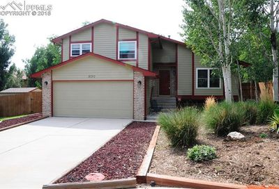 5130 Farm Ridge Place Colorado Springs CO 80917