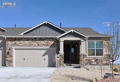 9333 Kathi Creek Drive Colorado Springs CO 80924
