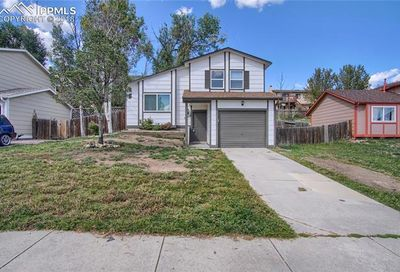 5560 Montgomery Terrace Colorado Springs CO 80917