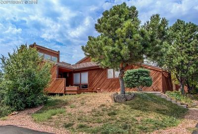 4500 Sentinel Rock Larkspur CO 80118