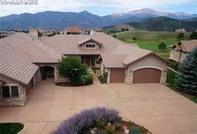 4220 Reserve Point Colorado Springs CO 80904
