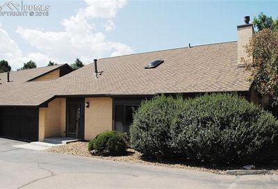 4675 Winewood Village Drive Colorado Springs CO 80917