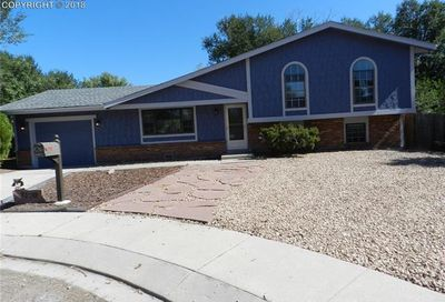 4170 Hybrid Place Colorado Springs CO 80917