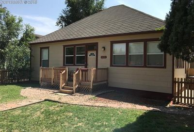 605 E Willamette Avenue Colorado Springs CO 80903