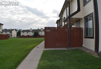 2374 Lexington Village Lane Colorado Springs CO 80916