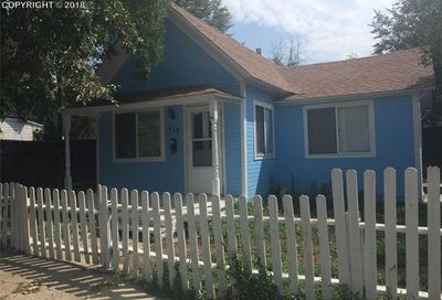 115 N Chestnut Street Colorado Springs CO 80905