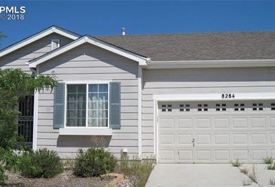 8284 Plower Court Colorado Springs CO 80951