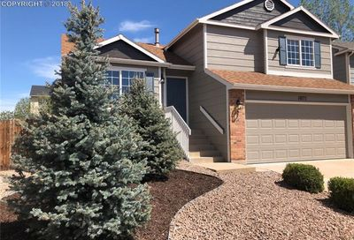 1073 Swayback Drive Fountain CO 80817