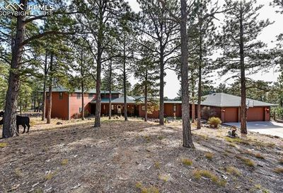 14965 Spiritwood Loop Elbert CO 80106