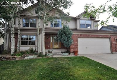 9030 Tuscany Way Colorado Springs CO 80920
