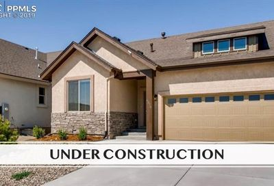 7865 Emily Loop Colorado Springs CO 80923