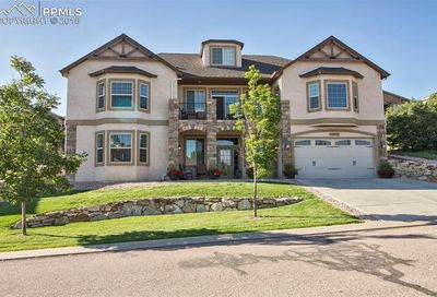 12335 Woodmont Drive Colorado Springs CO 80921