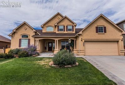 5966 Whiskey River Drive Colorado Springs CO 80923