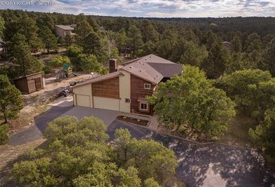1673 Woodmoor Drive Monument CO 80132