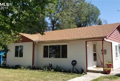 548 Denver Street Calhan CO 80808