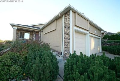 4759 Cedarmere Drive Colorado Springs CO 80918