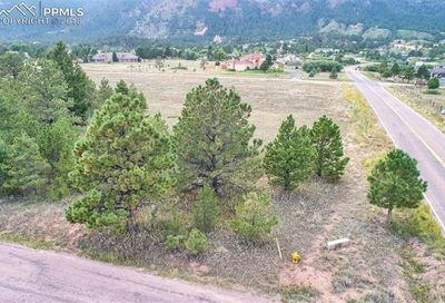 Lot 7 Stone View Road Monument CO 80132