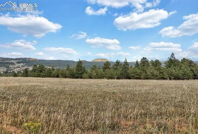Lot 9 Stone View Road Monument CO 80132