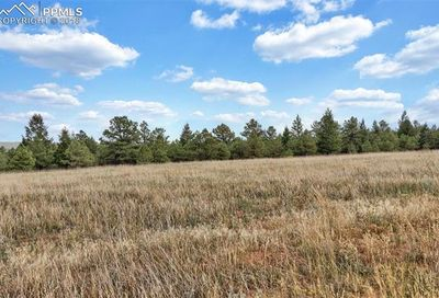 Lot 10 Forest View Road Monument CO 80132