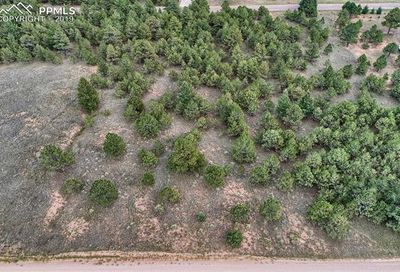 Lot 11 Forest View Road Monument CO 80132