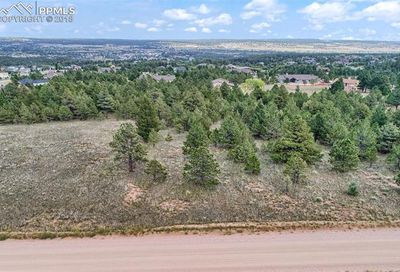 Lot 12 Forest View Road Monument CO 80132