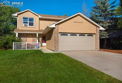 230 Coker Place Colorado Springs CO 80911