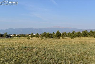 7626 Rannoch Moor Way Colorado Springs CO 80908