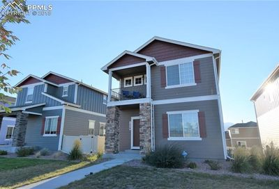1258 Antrim Loop Colorado Springs CO 80910