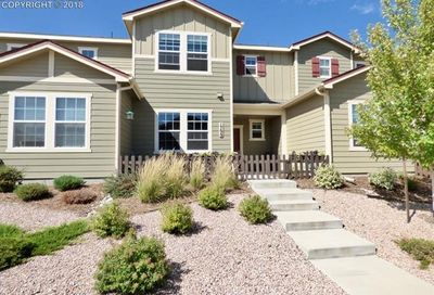 1799 Portland Gold Drive Colorado Springs CO 80905