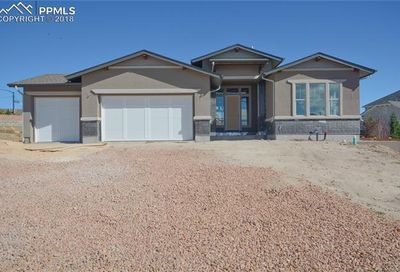 1746 Turnbull Drive Colorado Springs CO 80921