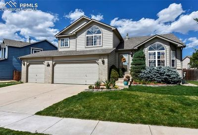 8235 Andrus Drive Colorado Springs CO 80920