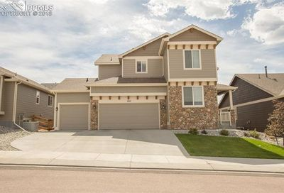 827 Tailings Drive Monument CO 80132