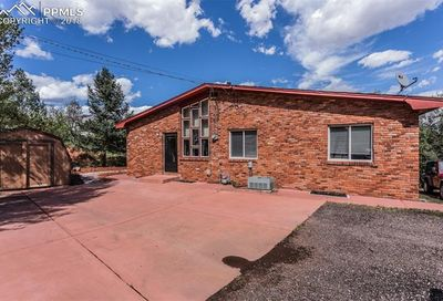 937 Midland Avenue Manitou Springs CO 80829