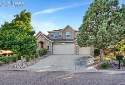 2115 Wake Forest Court Colorado Springs CO 80918
