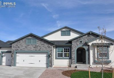7413 Lewis Clark Trail Colorado Springs CO 80927
