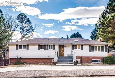 2310 N Chelton Road Colorado Springs CO 80909