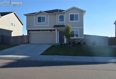 9475 Sand Myrtle Drive Colorado Springs CO 80925