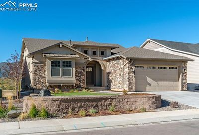15704 Blue Pearl Court Monument CO 80132