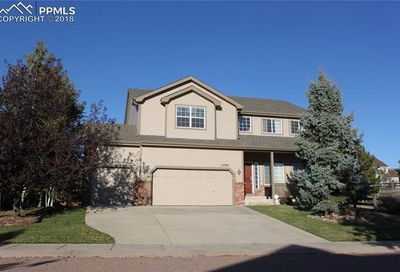 15795 Candle Creek Drive Monument CO 80132