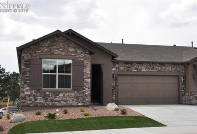 3355 Union Jack Way Colorado Springs CO 80920