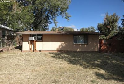 924 E Fountain Boulevard Colorado Springs CO 80903
