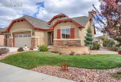 13273 Dominus Way Colorado Springs CO 80921