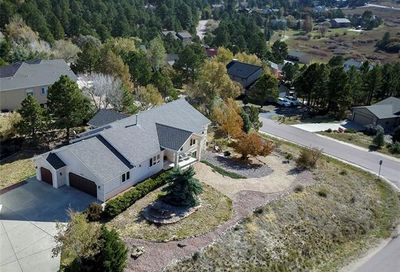 18235 White Fawn Drive Monument CO 80132
