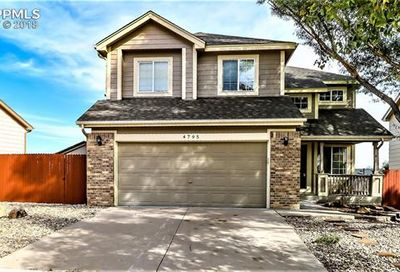4795 Findon Place Colorado Springs CO 80922
