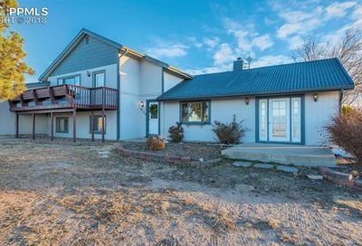 8170 Mustang Place Colorado Springs CO 80908