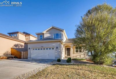 7514 Bentwater Drive Fountain CO 80817